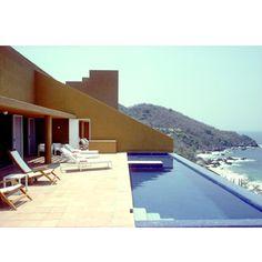 Hotel Westin Brisas Antes Camino Real, Mexico