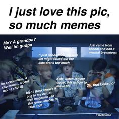 Hello 👋🏽 I don't really have any ideas for a book sooo Ill just post some memes lol Update: so I got an idea and that idea was AMBW imagines so that's also going to be in the book 😊 Bts Memes Hilarious, Bts Funny Videos, Hoseok, Seokjin, Namjoon, Taehyung, Bts Quotes, Army Quotes, Comedy Quotes