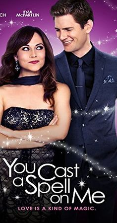 9.5/10 - October Magic. Simple romanace. Misunderstanding. This is one of my go to October romances.