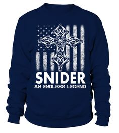# SNIDER .  HOW TO ORDER:1. Select the style and color you want: 2. Click Reserve it now3. Select size and quantity4. Enter shipping and billing information5. Done! Simple as that!TIPS: Buy 2 or more to save shipping cost!This is printable if you purchase only one piece. so dont worry, you will get yours.Guaranteed safe and secure checkout via:Paypal | VISA | MASTERCARD