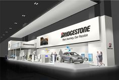 BRIDGESTONE EXHIBIT - Google Search