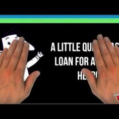 Can you get a payday loan with an overdrawn bank account image 2