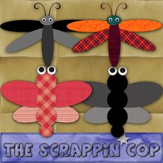 The Scrappin Cop