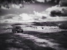 Land Rover Defenders aren't just another 4x4. They offer the opportunity to explore areas you never thought possible. #defender #landrover #land #rover #110 #90 #peakdistrict #peakpark #nationaltrust #hopevalley #4x4 #adventure #excursion #activity #holiday #derbyshire #derbyshiretimes #greenlane #tracks #trails #offroad #hibernot #landroverdefender #defender110 #landroverexperience #peakdistrictnationalpark #peakdistrict by hopeoverland Land Rover Defenders aren't just another 4x4. They…