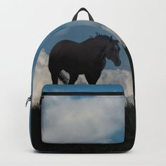 Gifts For Horse Lovers, Hair Jewelry, Fashion Accessories, Backpacks, Group, Photography, Bags, Handbags, Photograph