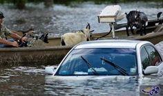 اليابان تستعد لإعصار قوي وسط تحذيرات من…: أعلنت السلطات اليابانية اليوم الاثنين، أن إعصارا قويا يهدد مناطق واسعة من البلاد، محذرة من…