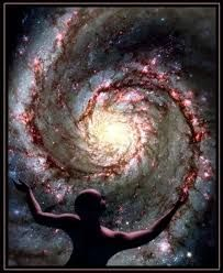 Image result for mystical vibrations