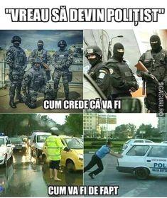 Memes, Funny, Jokes, Wtf Funny, Meme, Fun