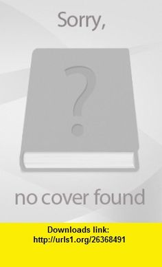 Inteligencia - Multiples Perspectivas (Spanish Edition) (9789507016356) Howard Gardner, Mindy L. Kornhaber, Warren K. Wake , ISBN-10: 950701635X  , ISBN-13: 978-9507016356 ,  , tutorials , pdf , ebook , torrent , downloads , rapidshare , filesonic , hotfile , megaupload , fileserve