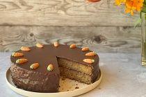 Erdbeertorte - Backen mit Christina Tiramisu, Ethnic Recipes, Desserts, Irene, Food, Pie, Tailgate Desserts, Deserts, Essen