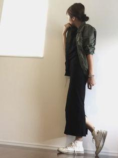 EMODAのスカートを使ったsayakaのコーディネートです。WEARはモデル・俳優・ショップスタッフなどの着こなしをチェックできるファッションコーディネートサイトです。