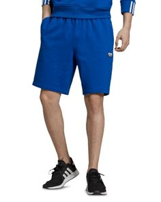 hot sale new collection latest fashion 7 Best Adidas sweat pants images in 2018 | Fashion, Outfits ...