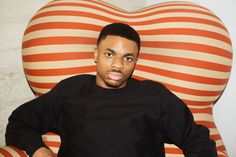 20 Best Vince Staples style images in 2018 | Vince staples