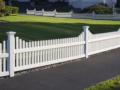 10 Ridiculous Tips and Tricks: Wooden Fence Installation Near Me Garden Fence Edging Ideas.Modern Fence Look Garden Fence Tall. Brick Fence, Concrete Fence, Front Yard Fence, Farm Fence, Backyard Fences, Garden Fencing, Dog Fence, Gabion Fence, Horse Fence