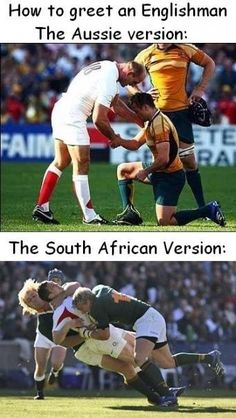 Rugby no friend on the field. Rugby Sport, Rugby Men, Womens Rugby, Rugby League, Rugby Players, English Rugby, Welsh Rugby, Rugby Rules, African Memes
