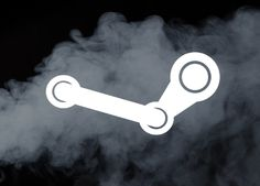 Steam Looking to Combat Fake Games - http://appinformers.com/steam-looking-combat-fake-games/9050/