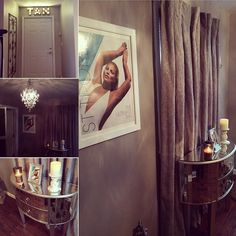 Our spray tan room is complete! We are happy to announce we are now taking…