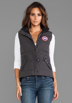 Canada Goose expedition parka outlet 2016 - 1000+ images about canada goose on Pinterest | Canada Goose ...