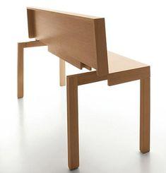 Die 96 Besten Bilder Von Mobel Woodworking Modern Furniture Und