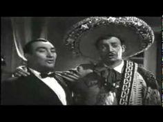 12 Ideas De Mejicanas Jorge Negrete Musica Ranchera Negrete