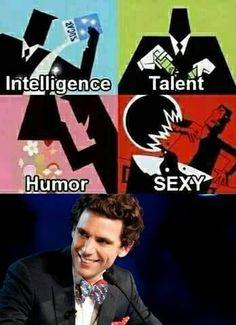 Mika truth