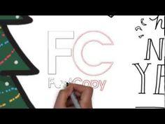 ▶ Buon Natale Fast Copy - YouTube