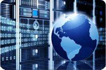 Best VPS Hosting VMWare vSphere Hosting Services | VMWare Virtual Private Servers Exadime.com