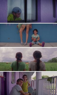 The Florida Project The Florida Project The post The Florida Project appeared first on Film. Cinematic Photography, Film Photography, Movie List, Movie Tv, Light Film, Movie Shots, Film Aesthetic, Film Inspiration, Moving Pictures