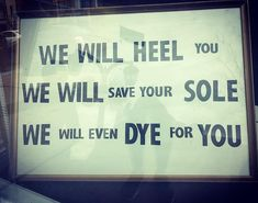 Sustainable fashion sandal mantra . Love and peace to all mother earths creatures. #yoga #sandals #sandal #sustainablefashion #ufreeda #love #sustainability #green