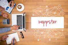 PHP / Magento 2 programmeur   Wij zijn per direct op zoek naar een gedreven PHP programmeur die de uitdaging aangaat om naast PHP maatwerk ook Magento 2 specialist te worden. Heb je minimaal 2 jaar ervaring met PHP en API-oplossingen en ervaring met Magento, en kun je full of parttime (minimaal 32 uur) aan de slag, dan zoeken wij jou!  https://www.weppster.nl/php-magento-2-programmeur/