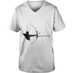 archery arrow bow crossbow target sports42 - Mens Premium T-Shirt 1  #gift #ideas #Popular #Everything #Videos #Shop #Animals #pets #Architecture #Art #Cars #motorcycles #Celebrities #DIY #crafts #Design #Education #Entertainment #Food #drink #Gardening #Geek #Hair #beauty #Health #fitness #History #Holidays #events #Home decor #Humor #Illustrations #posters #Kids #parenting #Men #Outdoors #Photography #Products #Quotes #Science #nature #Sports #Tattoos #Technology #Travel #Weddings #Women