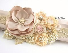 http://s3.weddbook.com/t1/2/2/8/2287660/bridal-sash-in-ivory-champagne-tan-beige-gold-and-blush-pink-with-satin-chiffon-lace-pearls-and-crystal-jewels-vintage-dream.jpg
