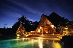 Alfajiri Villas - Diani Beach, Diani, Kenya ~ www. Diani Beach Kenya, Safari Holidays, Kenya Travel, Garden Villa, Luxury Holidays, African Safari, Beach Holiday, Luxury Villa, Luxury Hotels