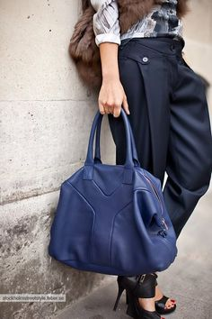 bag on Pinterest | Prada, Totes and Bags