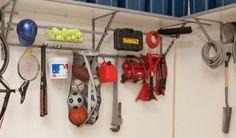 sports bag by monkeybarstorage.com