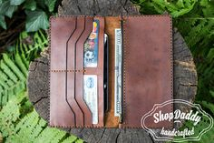 Hey, I found this really awesome Etsy listing at https://www.etsy.com/ru/listing/249370576/travel-wallet-documens-holder-leather