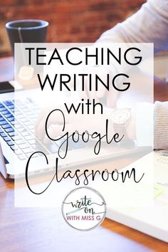 Writing Lessons, Teaching Writing, Teaching Tools, Writing Rubrics, Teaching Themes, Paragraph Writing, Opinion Writing, Persuasive Writing, Kindergarten Writing