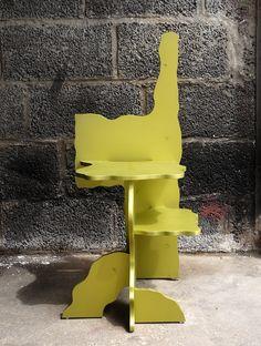 DMB17_Fumi_Max-Lamb-Jigsaw-Anodised-Aluminium