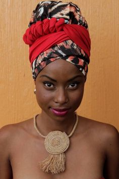 turbante - Google Search