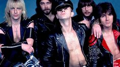 free download pictures of judas priest  (Dryden Sheldon 1920x1080)