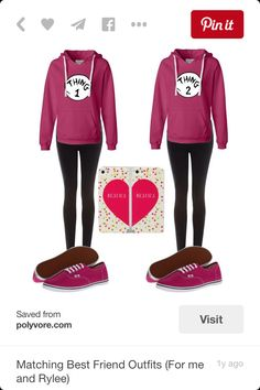 Got to get this for me and Daisy!