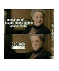 Ma lo sapete che me lo sono sempre chiesto anch'io? Harry Potter Tumblr, Harry Potter Anime, Harry Potter Pictures, Harry Potter Facts, Harry Potter Quotes, Harry Potter Fandom, Harry Potter World, Funny Phrases, Funny Quotes