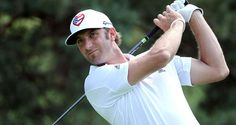 Disappointment for McIlroy as Dustin Johnson claims victory at St Jude Classic...