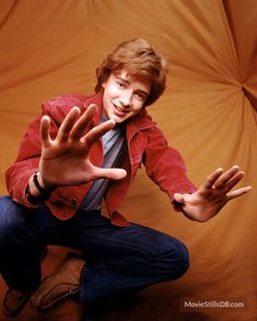 Somehow, Eric Forman was the central character of That Show . Similar to several other sitcom stars over the years, he is presented as. Chyler Leigh Supergirl, Eric Foreman, Donna Pinciotti, Thats 70 Show, Two Wrongs, Zack Morris, Kids Running, Spanish Language, Good People