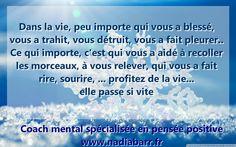 Excellente semaine!! #semaine #happy #monday #penseepositive #coachdevie #coach #life