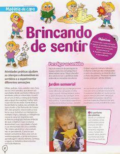 Kindergarten Teachers, Baby Play, Childcare, Crafts For Kids, Classroom, Activities, Education, School, Safari