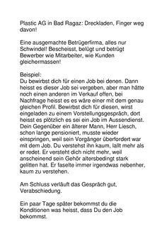 Dreckiger Gauner- und Betrüger(läden)! Words, Forgiveness