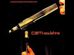 Dj Cam - Summer in Paris (Starring Anggun). 1 'Soulshine' Compilation album Label: n/a? Paris Summer, Dj, Songs, Love, Youtube, Rhodes, Chill, Track, Universe
