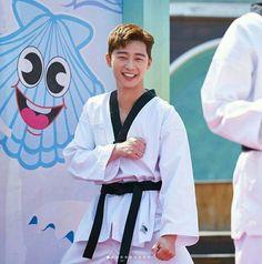 The end of one story is the beginning of another Dream High Season 2, Park Seo Jun, Kim Dong, Seo Joon, Gong Yoo, Film Awards, Celebs, Celebrities, Taekwondo