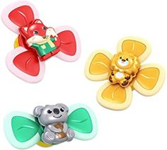 Amazon.com : easter stuffer Spinning Top, Easter Sale, Minnie Mouse, Disney Characters, Fictional Characters, Amazon, Games, Toys, Art